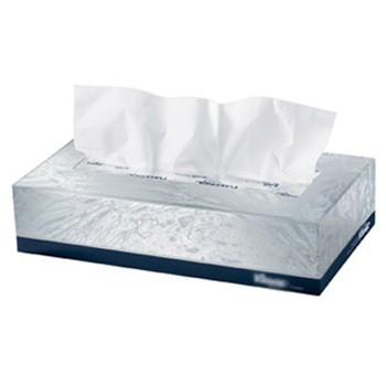 Kleenex Facial Tissues 36 Boxes