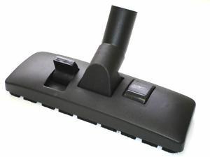 "Henry Floor Tool 12"""