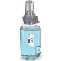 Go Jo ADX Purrel sanitiser - 700ml