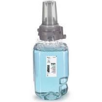 Go Jo ADX Purrel sanitiser - 1200ml