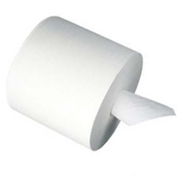 Mini Centre Feed Rolls 2ply White