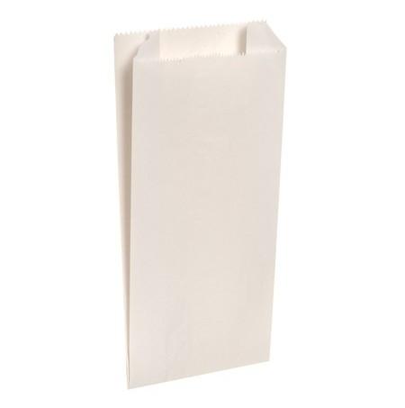 Baguette Paper Bags