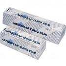 """Clingfilm 18"""" Cutterbox"""