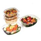 Salad Bowls 750cc