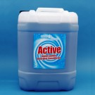 Non Bio Laundry Active 20L