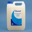 Bactericidal Soap - 5L