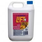 Lift Cleaner / Sanitiser