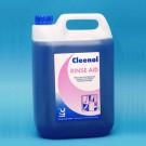 Rinseaid - 5L